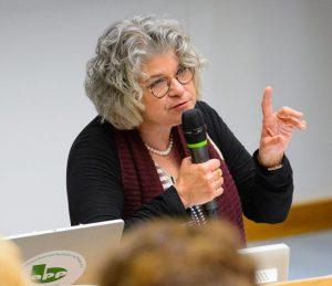 Susanne Schoppmann