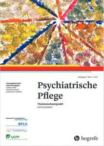 PsP-Cover